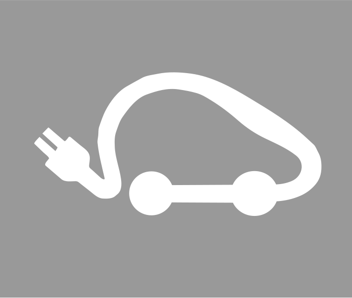 Les vérités sur... les handicaps de la voiture électrique